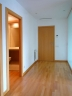Sant Cugat - Apartment on lease in Sant Cugat foto 17