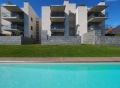Sant Cugat - Apartment on lease in Sant Cugat foto 18