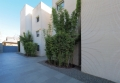 Sant Cugat - Apartment on lease in Sant Cugat foto 9