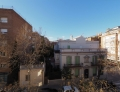 Tres Torres - Apartment on lease in Tres Torres foto 10