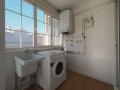 Tres Torres - Apartment on lease in Tres Torres foto 12