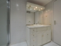 Tres Torres - Apartment on lease in Tres Torres foto 14