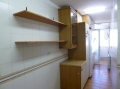 Tres Torres - Apartment on lease in Tres Torres foto 15