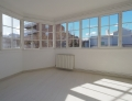 Tres Torres - Apartment on lease in Tres Torres foto 9