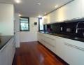 Junto a Clínica Teknon - Casa en alquiler en la Bonanova foto 10