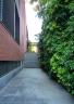 Junto a Clínica Teknon - Casa en alquiler en la Bonanova foto 20