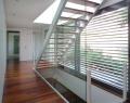 Junto a Clínica Teknon - Casa en alquiler en la Bonanova foto 9