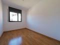 Mirasol / Sant Cugat - Apartment on lease in Sant Cugat foto 11