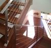 Can Caralleu - Casa en alquiler en Sarrià foto 13