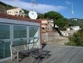 Can Caralleu - Casa en alquiler en Sarrià foto 20
