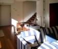 Can Caralleu - Casa en alquiler en Sarrià foto 9
