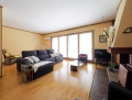 Sant Gervasi / Balmes - Apartment on sale in Sant Gervasi foto 10