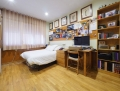 Sant Gervasi / Balmes - Apartment on sale in Sant Gervasi foto 12