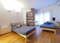 Sant Gervasi / Balmes - Apartment on sale in Sant Gervasi foto 13
