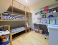 Sant Gervasi / Balmes - Apartment on sale in Sant Gervasi foto 14