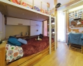 Sant Gervasi / Balmes - Apartment on sale in Sant Gervasi foto 15