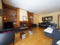 Sant Gervasi / Balmes - Apartment on sale in Sant Gervasi foto 8