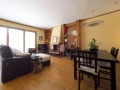 Sant Gervasi / Balmes - Apartment on sale in Sant Gervasi foto 9