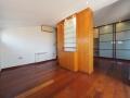Ático dúplex en Pedralbes - Appartament à vente àSarrià foto 12
