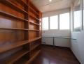 Ático dúplex en Pedralbes - Piso en venta en Sarrià foto 13