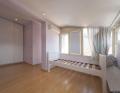 Ático dúplex en Pedralbes - Appartament à vente àSarrià foto 14
