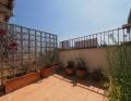 Ático dúplex en Pedralbes - Piso en venta en Sarrià foto 15