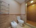 Ático dúplex en Pedralbes - Appartament à vente àSarrià foto 17