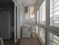 Ático dúplex en Pedralbes - Appartament à vente àSarrià foto 19
