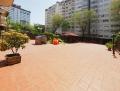 Ático dúplex en Pedralbes - Appartament à vente àSarrià foto 20