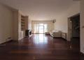 Ático dúplex en Pedralbes - Appartament à vente àSarrià foto 9