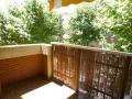 Tres Torres - Apartment on sale in Tres Torres foto 2