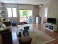 Tres Torres - Appartament à vente àTres Torres foto 12
