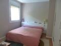 Tres Torres - Apartment on sale in Tres Torres foto 3