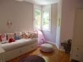 Tres Torres - Apartment on sale in Tres Torres foto 4