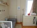 Tres Torres - Apartment on sale in Tres Torres foto 5
