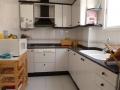 Tres Torres - Apartment on sale in Tres Torres foto 6