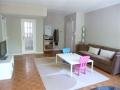Tres Torres - Apartment on sale in Tres Torres foto 8
