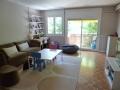 Tres Torres - Apartment on sale in Tres Torres foto 1