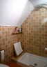 Horta - Apartment on lease   foto 10