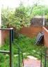 Horta - Piso en alquiler   foto 12