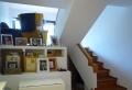 Horta - Apartment on lease   foto 8