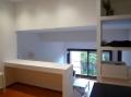 Horta - Apartment on lease   foto 9