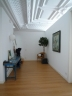 Junto Plaza Adriano - Apartment on lease in Sant Gervasi foto 10