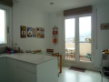 Junto Plaza Adriano - Apartment on lease in Sant Gervasi foto 14