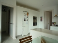 Junto Plaza Adriano - Apartment on lease in Sant Gervasi foto 15