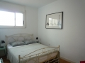 Junto Plaza Adriano - Apartment on lease in Sant Gervasi foto 17