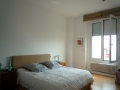 Junto Plaza Adriano - Apartment on lease in Sant Gervasi foto 19