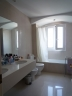 Junto Plaza Adriano - Apartment on lease in Sant Gervasi foto 20