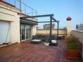 Junto Plaza Adriano - Apartment on lease in Sant Gervasi foto 9