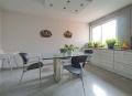 Pº Bonanova - Appartament à vente àBonanova foto 10